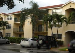 S Park Rd -11, Hollywood FL