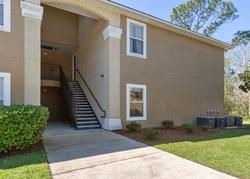 Foreclosure - Kirkpatrick Cir Unit 2 - Jacksonville, FL