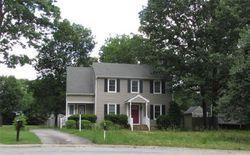 Foreclosure - Husting Ter - Chesterfield, VA