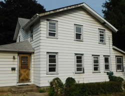 Foreclosure - 1st Ave - Haskell, NJ