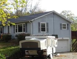 Foreclosure - Smith Hanson Rd - North Brookfield, MA