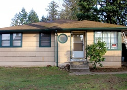 Foreclosure - Ne 148th Ave - Portland, OR