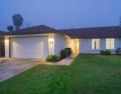 W Garland Ave, Fresno CA