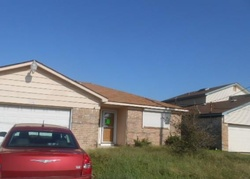 Avenue T 1/2, Galveston TX
