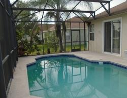 Perching Rd, Saint Cloud FL