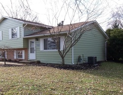 Camelot Ave Nw, Canal Fulton OH