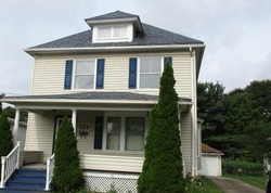 Foreclosure - 8th St Sw - Massillon, OH