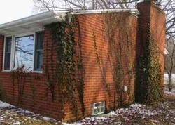 Shepler Church Ave , Navarre OH