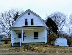 Foreclosure - 2nd St Se - Massillon, OH
