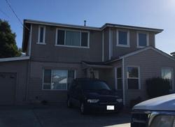 Foreclosure - Sylvan Ave - San Bruno, CA