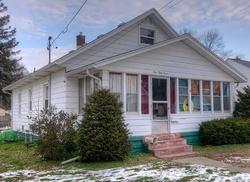 Foreclosure - Jean St Sw - Grand Rapids, MI