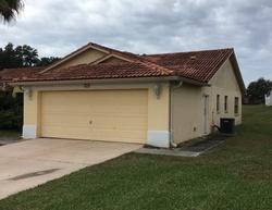N Big Oaks Pt, Lecanto FL