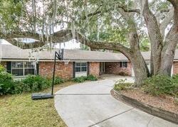 Hermitage Rd, Jacksonville FL