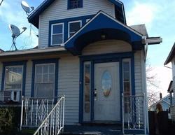 S Hampden Ct, Pleasantville NJ