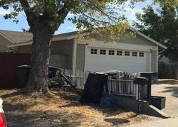 Goodwin Cir, Sacramento CA