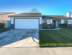 Foreclosure - Tiogawoods Dr - Sacramento, CA