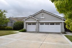 Foreclosure - Quail Ridge Way - Hollister, CA