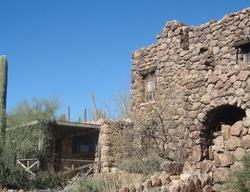 S Mission Rd, Tucson AZ