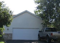Foreclosure - 12th St W - Zimmerman, MN