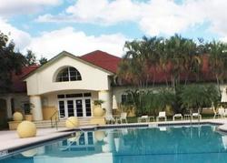 Villa Grand , Fort Myers FL