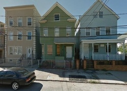 Foreclosure - Inslee Pl - Elizabeth, NJ