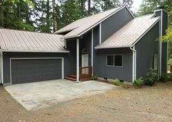 Foreclosure - E Parkway Ave - Rhododendron, OR