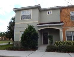 Candy Palm Rd, Kissimmee FL
