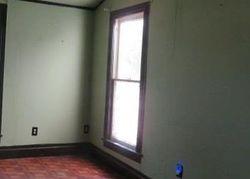 Foreclosure - Walnut St - Corning, CA