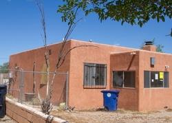 5th St Nw, Albuquerque NM