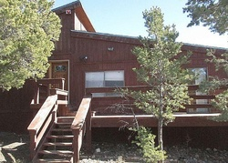 Foreclosure - Bear Claw Trl - Tijeras, NM