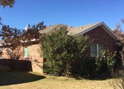 Canton Ave, Lubbock TX