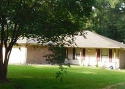 Glenbrook St, Beaumont TX