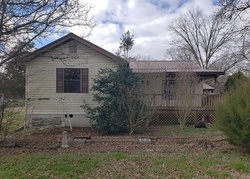 Red Bud Ave, Rossville GA