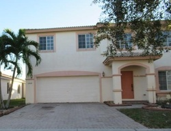 Sw 47th St, Hollywood FL