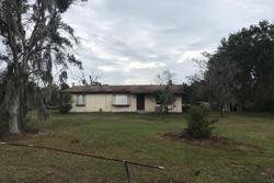 Fruitville Ave, Lake Wales FL