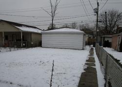 S 59th Ave, Cicero IL