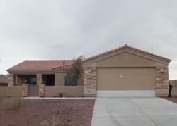 Sanctuary Dr, Bullhead City AZ