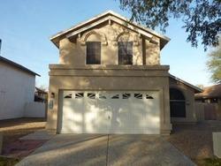 N 65th Ln, Glendale AZ