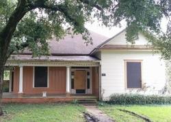 Threadneedle St, Beaumont TX