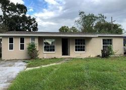 Foreclosure - Patterson Ave - Orlando, FL