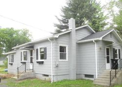 Foreclosure - Streiber Dr - Chicopee, MA