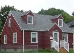 Stanley St, New Britain CT
