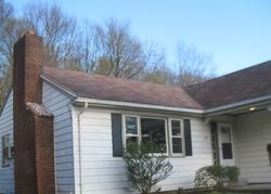 Foreclosure - Laurel St - East Haven, CT