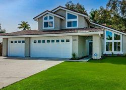 Foreclosure - Cambridge Ct - Lakeside, CA
