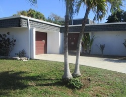 Foreclosure - S Bayberry Ln - Fort Lauderdale, FL