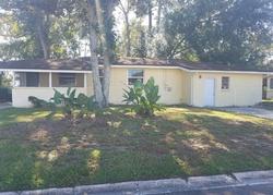 Foreclosure - Perke Dr - Jacksonville, FL