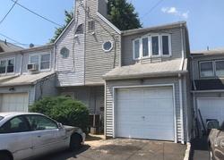 Foreclosure - Msgr Kemezis Pl - Elizabeth, NJ