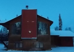 Foreclosure - Redoubt Cir - Kenai, AK