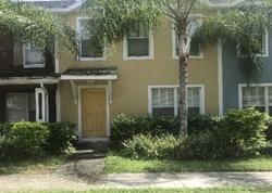 N Dixon Ave, Tampa FL