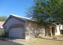W Union Hills Dr Un, Phoenix AZ
